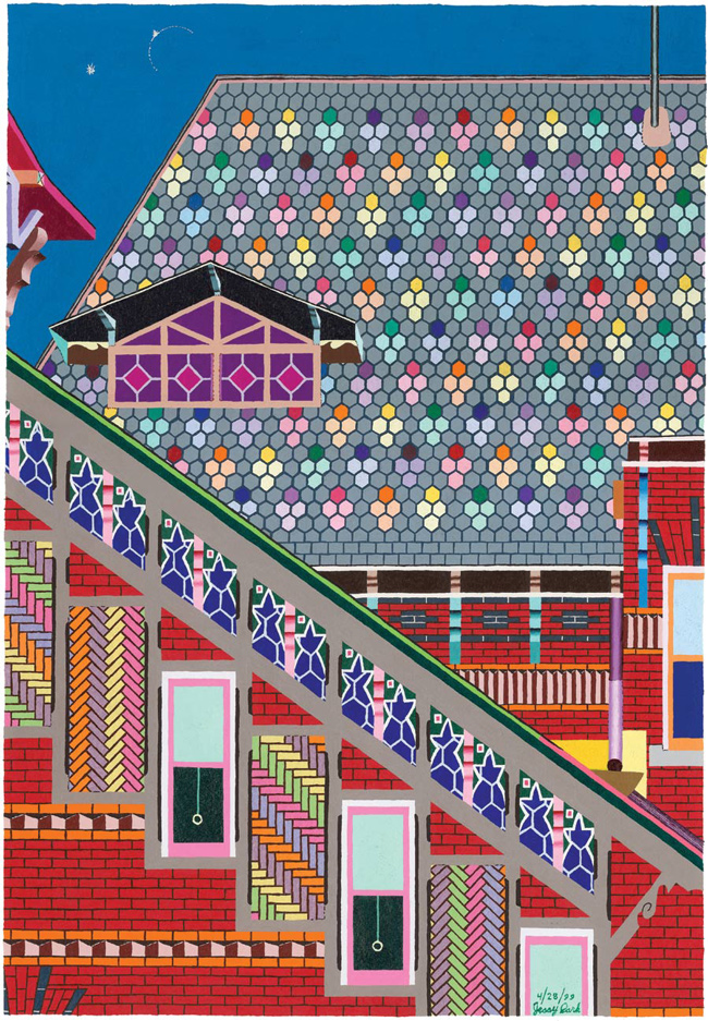 07-JP-The-Mark-Twain-House