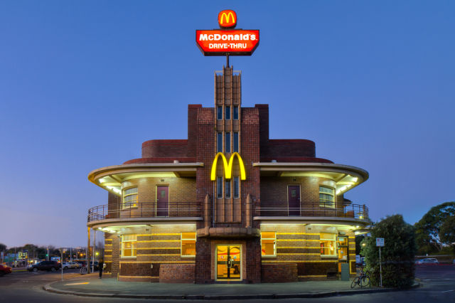 the_worlds_most_unusual_mcdonalds_locations_640_01