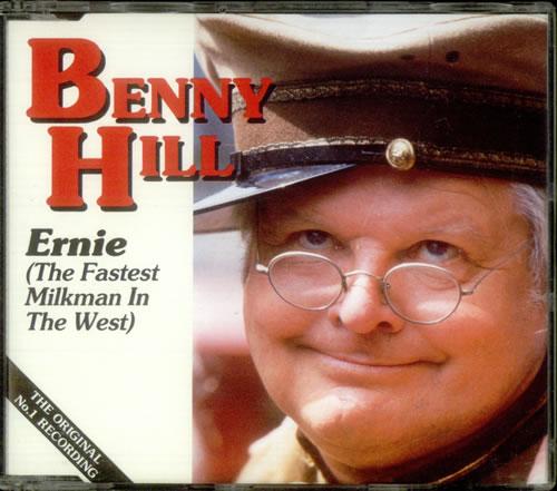 Benny-Hill-Ernie-The-Fastest-218404