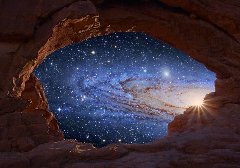 galaxyrising