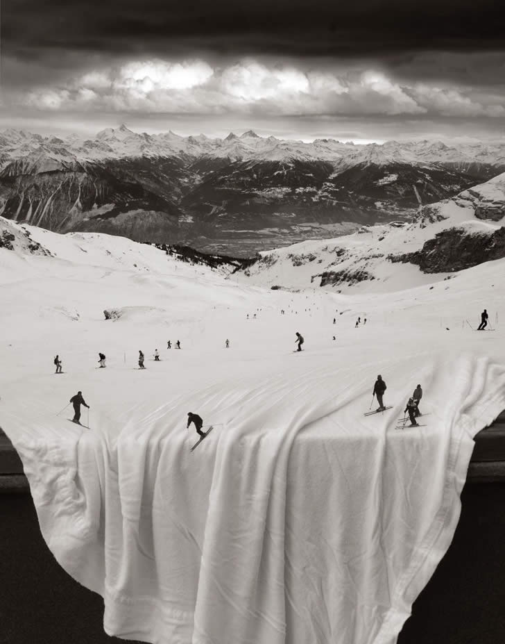 thomas-barbey-02