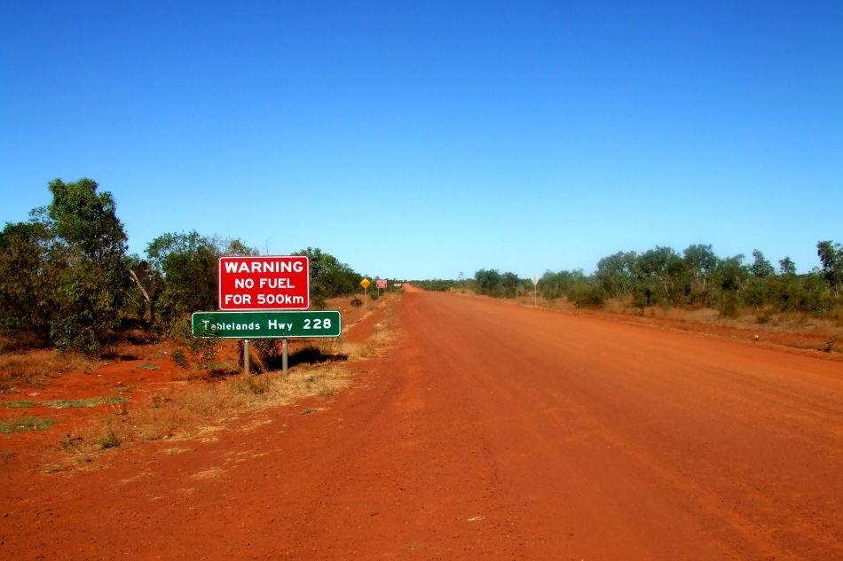 Central_Australia_by_sylvianorth