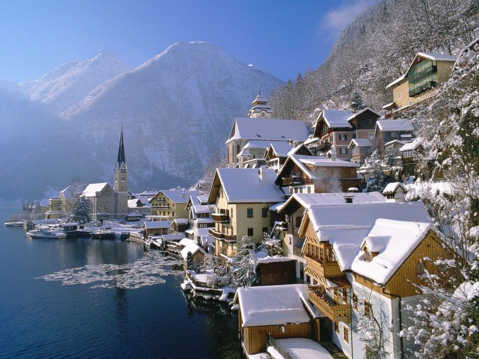 Hallstatt-In-Winter-1-1600x1200
