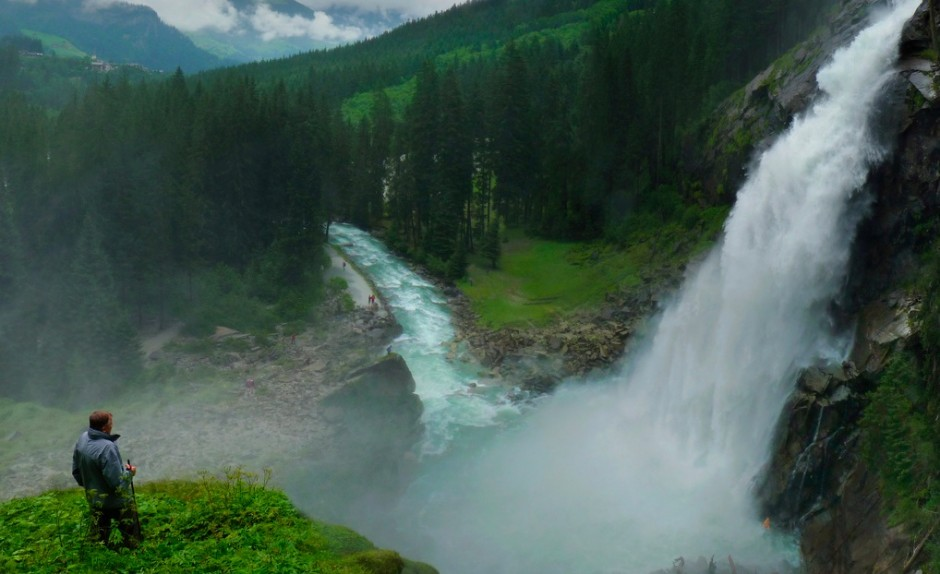 1Austria-KrimmlWaterfall-Hiking-Matador-SEO-940x574