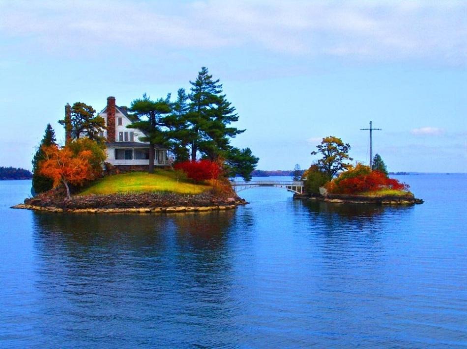 house-on-island