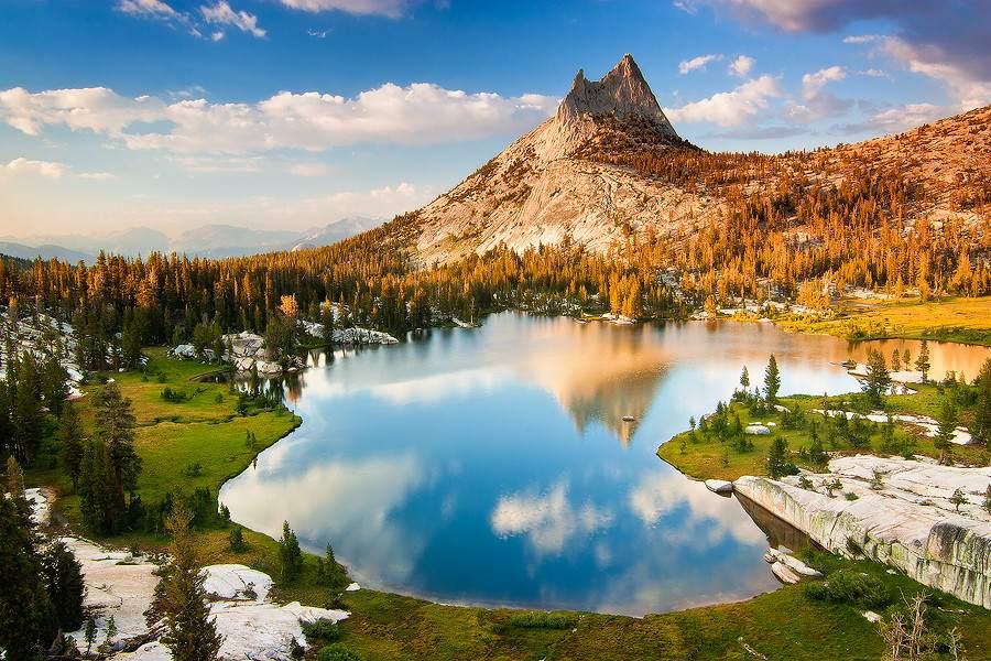 6-lake-reflection
