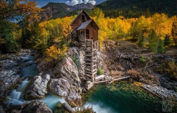 Dead-Horse-Mill-Crystal-Colorado-620x397