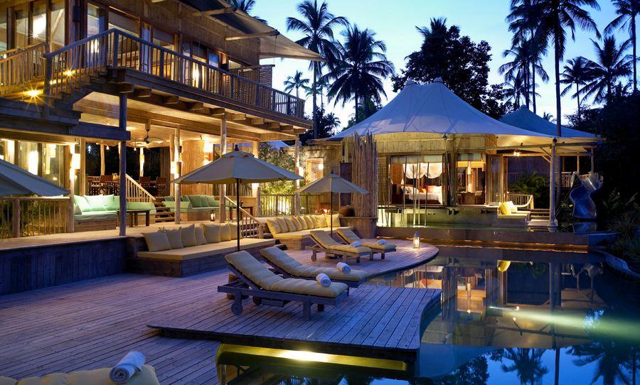 Soneva-Kiri-Thailand
