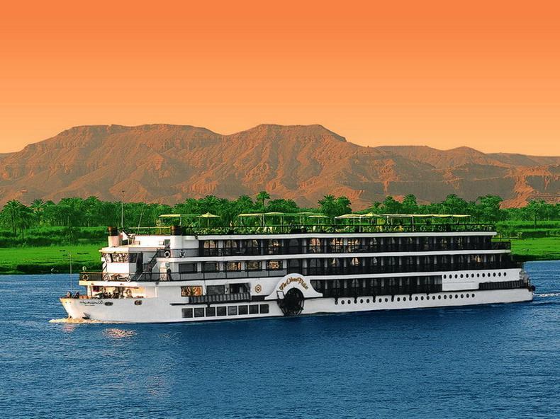 20-nile-cruise