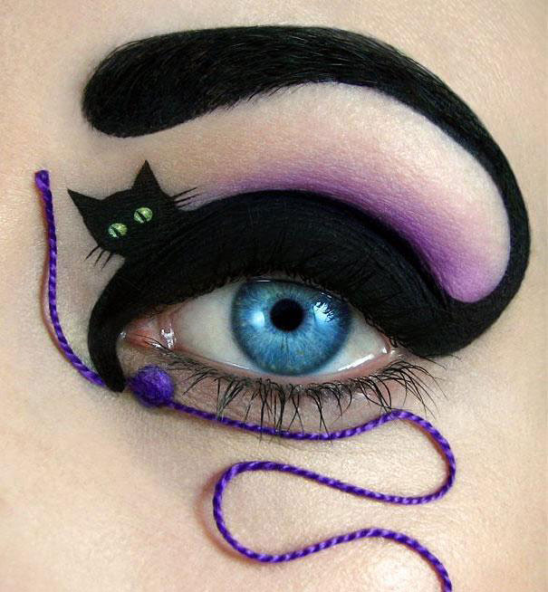 eye-makeup-by-tal-peleg1__adn
