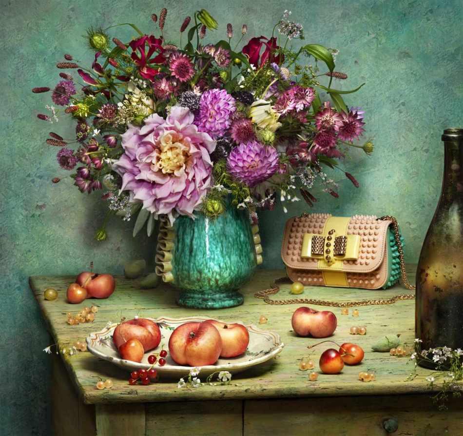 louboutin_bouquets_cezanne_peterlippmann